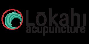 Lokahi Acupuncture